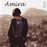 Rosa Amira