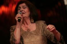 Zehra Deovic