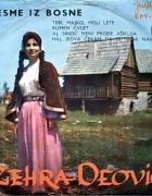 Canciones de Bosnia