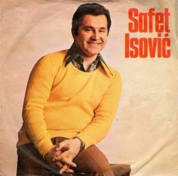 Isović, en su mejor momento