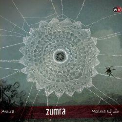 Amira y Merima: El disco