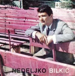 Nedeljko también desespera a los 72 días