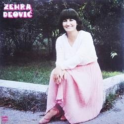 Zehra, en los 80
