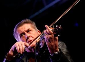 Novi Pazar,  Koncert Mostar Sevdah Reunion