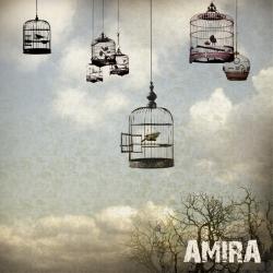 amira-live