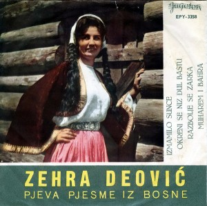 zehra-epe