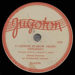 1958-02