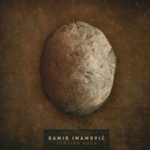 damir-2011
