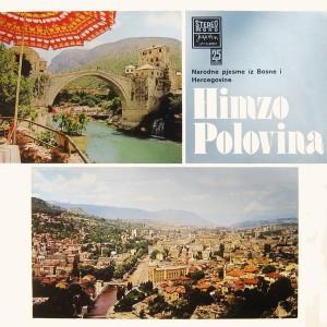 himzo-1972