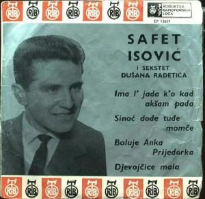 safet-1963