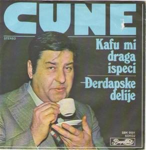 portada-1980