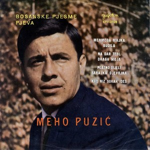 1966primeromeho