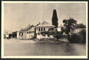 Trebinje-Begova-kuca-Begenhaus