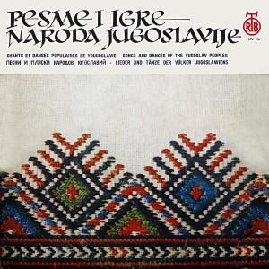 1969compilac