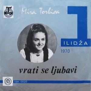 1970ilidza