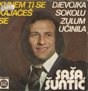 1975sasa