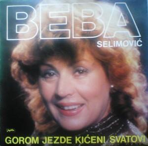 1988beba
