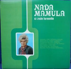 1988compilaciónmamula