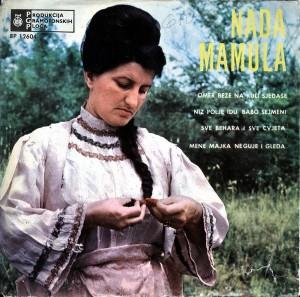 1964Nada