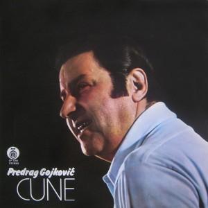 1975Cune