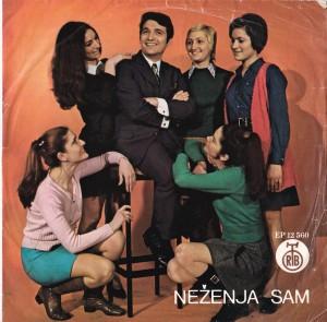 1970ligon
