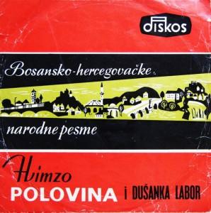 1963Dusanka