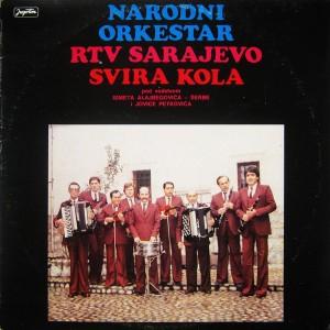 orquestarsa1982
