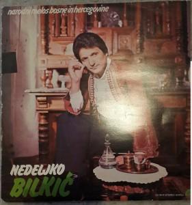 1980Nedeljko