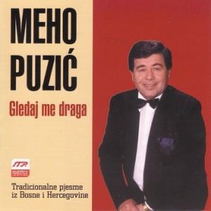 Meho2003
