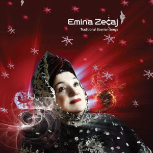 emina2003