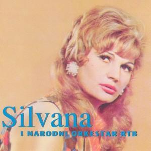 Silvana1996
