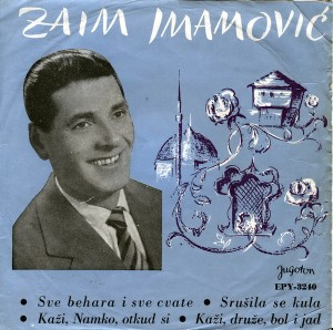zaim1964