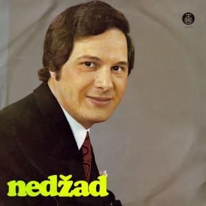 nedzadlp1972